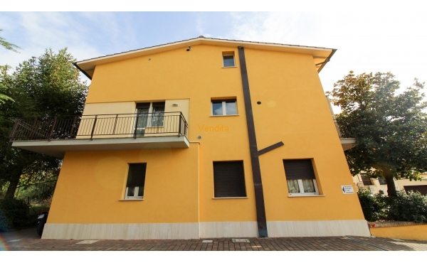 Casa Indipendente a Perugia