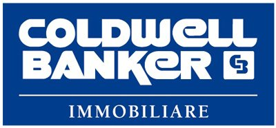 Immobiliare Assisi - Coldwell Banker