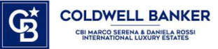 coldwell-banker-assisi