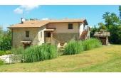 29295, Casale in vendita nelle vicinanze di Assisi