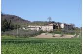 29258, Casale con vista su Assisi