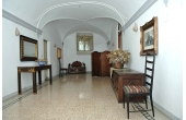 29307, Historical building for sale in Umbertide