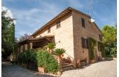 29311, Prestigiosa proprietà in vendita a Spello