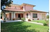 29331, Villa con annesso in vendita a Spello