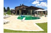 29334, Villa moderna con piscina in vendita a Perugia