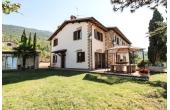 29340, Villa ad Assisi