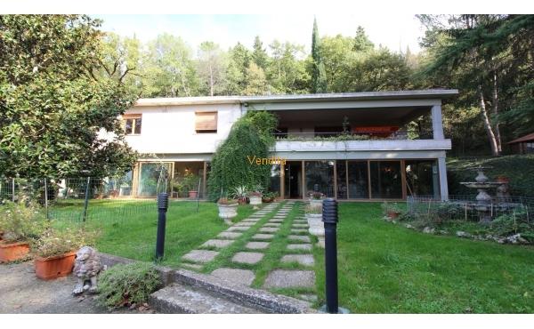 Casa in vendita a Perugia