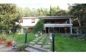 7011, Casa in vendita a Perugia