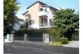 4511, Villa in vendita ad Assisi
