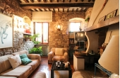 29194, Semi-detached house in Assisi
