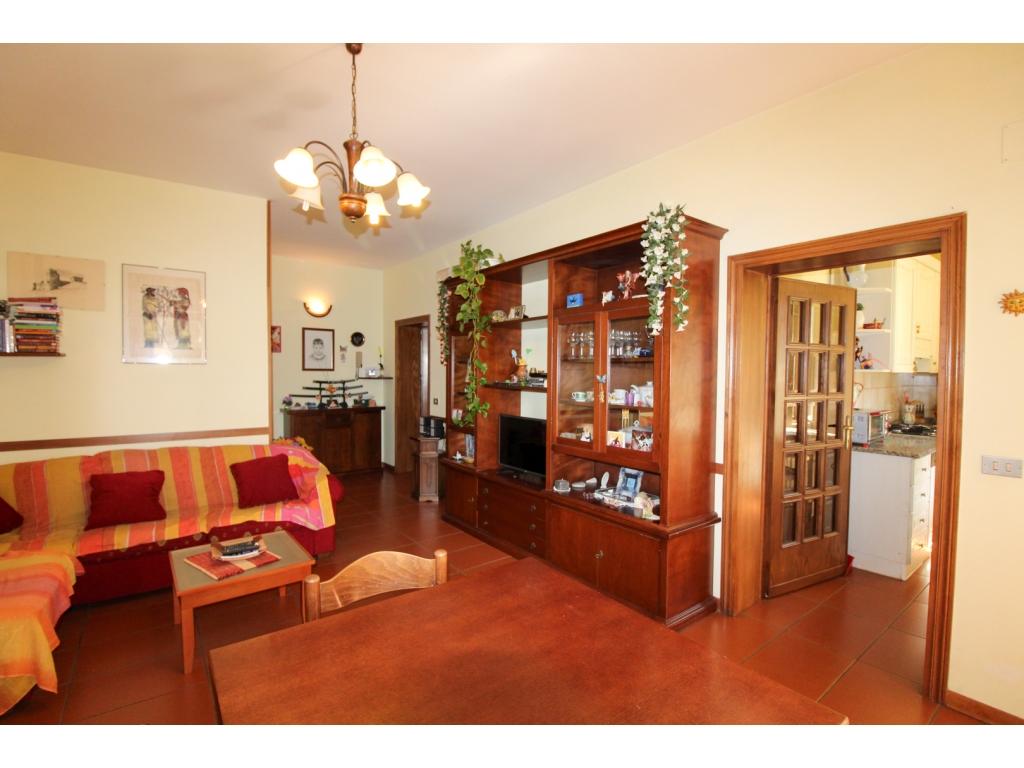 Casa Indipendente ad Assisi - Immobiliare Assisi