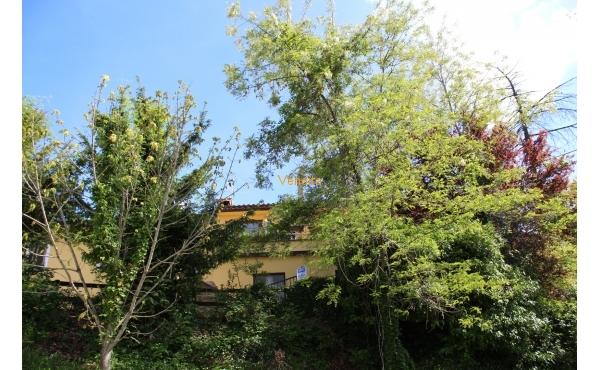 Porzione di Casa a Pieve san Nicolò