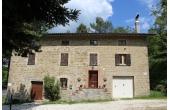 26329, Casale in vendita a San Presto