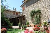 129686, Villa ad Assisi