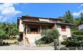 1296956, Villa Bifamiliare ad Assisi