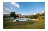 1296958, Villa moderna a Spello