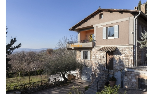 House or cottage for Sale in Assisi