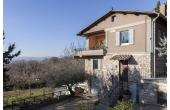 v001942, Villa o villino in Vendita a Assisi