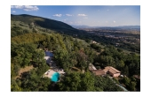 v001955, Agriturismo for sale in Assisi