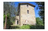v001960, Cielo/terra a Porziano - Assisi