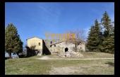 CBI060, Casale XII sec. ad Assisi