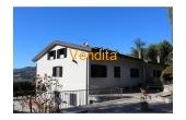 CBI060-1014-1296979, Villa signorile in Loc. Pieve Pagliaccia