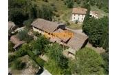 CBI060-1014-1296974, Casale storico di prestigio a Perugia
