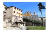 CBI060-372-1296969, Semi-detached house in Assisi