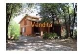 CBI060-1014-1296972, Casa indipendente in vendita a Perugia