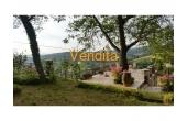 CBI060-1014-1296981, Casa semi-indipendente a San Presto - Assisi