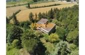 CBI060-1014-1296977, Casa indipendente a Brufa - Torgiano