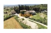 CBI060-1014-1296978, Casale a Brufa - Torgiano