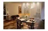 CBI060-1014-1296982, Apartment for sale in Assisi