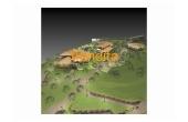 CBI060-1014-1296989, proprietà con 6 corpi di fabbrica - Tuoro sul Trasimeno