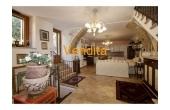 CBI060-372-1296994, Independent apartment - Assisi