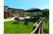 28501, Agriturismo a Rocca Sant'Angelo