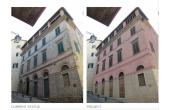35, Palazzo storico - Umbertide
