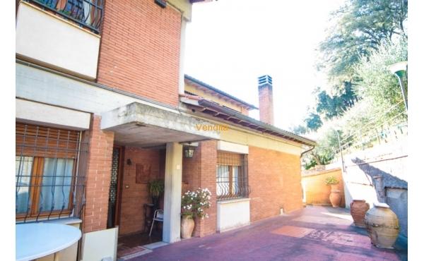 Appartamento indipendente ad Assisi