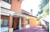 46, Appartamento indipendente ad Assisi