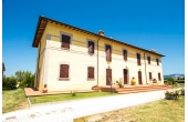 29207, Farmhouse for sale in Assisi