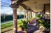 29211, Villa in vendita a Bastia Umbra, loc. Madonna di Campagna