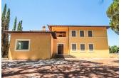 29227, Villa con parco in vendita ad Assisi